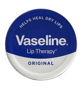 Vaseline Lip Therapy 20g